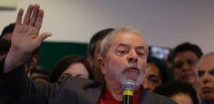 Denúncia da Lava Jato contra Lula tem provas ou não? Juristas respondem
