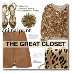 """The great closet"" by edita-n ❤ liked on Polyvore featuring Burberry, Mulberry and thegreatcloset"