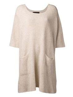 The Elder Statesman - Women's Designer Clothing & Fashion 2014 - Farfetch