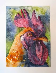 http://www.etsy.com/listing/71668516/original-watercolor-painting-by-maure