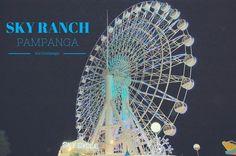 sky_ranch_pampanga_Phiippines_san_fernando_philippinen_blog_title