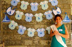 isimli-baby-shower-mini-body-banner