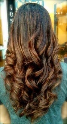 Latest Long Layered Hair Styles For Women And Girls From 2014 | Hair Styles For New Parties