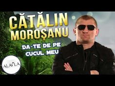 Morosanu   Lasa cucu n pace by Alaila Production