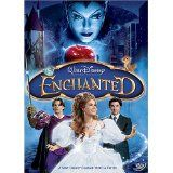 Enchanted (Widescreen Edition) (DVD)By Amy Adams
