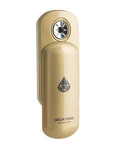 Увлажнитель для кожи лица Nano Steam AH 903, Gezatone