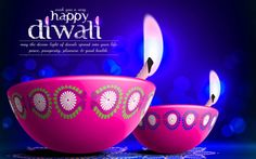 Happy Diwali 2017 Images Photos and Wallpapers | Times24by7