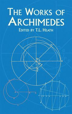 I Need A Professional Business Plan Writer The Works Of Archimedes By Archimedes The Complete Works Of Antiquitys  Great Geometer Appear Here In Conscience Essay also The Thesis Statement In A Research Essay Should  Best Archimedes Images  Science Experiments Science Inquiry  Essay In English
