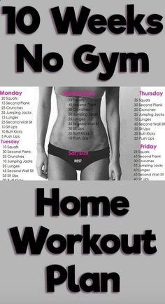 Fat Burning Meals Plan-Tips If you've decided to lose weight, this workout plan can be of great help. Along with working out, you will also need to eat a healthy diet ... - We Have Developed The Simplest And Fastest Way To Preparing And Eating Delicious Fat Burning Meals Every Day For The Rest Of Your Life
