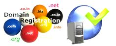 tld information - cheap web hosting services with free domain name
