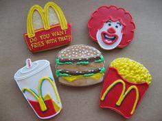 Mickey D's by kneadacookie, via Flickr