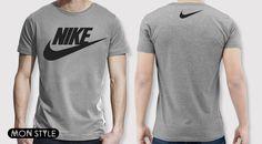 """Desing """"Nike"""" $29.999"""