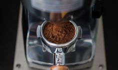 How to Dial In Your Grinder for Espresso