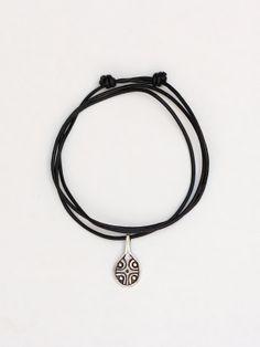 Choker-Necklace-Pendant-Statement-Locket-Cord-Collar-90s-Leather-Harness-Dress-Trendy-Boho-String-Tattoo-Bdsm-Grunge