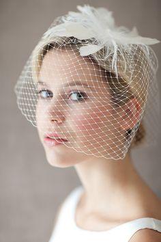+ ideas about Vintage Stil on Pinterest  Vintage Weddings, Vintage ...
