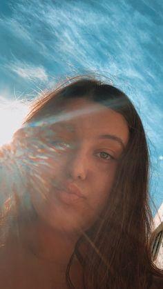 Julia Meyer, summer 20' Mona Lisa, Artwork, Summer, Work Of Art, Summer Time, Auguste Rodin Artwork, Artworks, Illustrators
