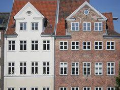 https://flic.kr/p/21QLq1R | Gode råd til at finde ledige lejligheder i Aalborg! | Søger du lejlighed i Aalborg, får du et samlet overblik på denne side: www.boligdeal.dk/aalborg-lejlighed   Klik på overskriften ud for hver bolig for at læse mere. Aalborg er en by fuld af energi, der byder på mange oplevelser og muligheder. Der er igennem en årrække kommet mange flere tilflyttere, som har bidraget til byens vækst.
