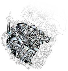 bmwpowertrainwithzf8speedautomatichybrid