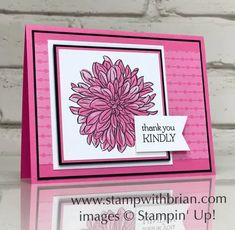 Tri Fold Cards, Folded Cards, Simply Stamps, Stamping Up Cards, Creative Cards, Greeting Cards Handmade, Diy Cards, Scrapbook Cards, Homemade Cards