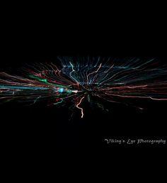 Steven Bradt                                    Viking's Eye Photography  www. VikingsEyePhotography