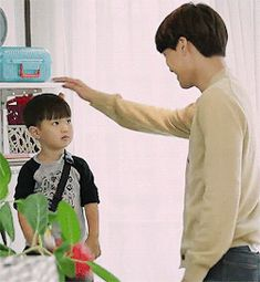 kai and taeoh pt1