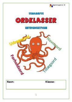 Cooperative Learning, 13 Year Olds, Teaching English, Teaching Kids, Language, Classroom, Teacher, Education, Math