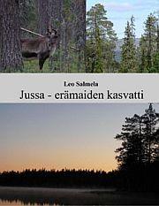 lataa / download JUSSA – ERÄMAIDEN KASVATTI epub mobi fb2 pdf – E-kirjasto