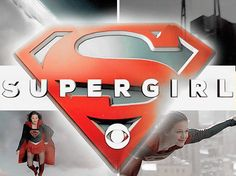 SuperGirl Tv Series -  Melissa  Benoist GIFs  For More SuperGirlGifs,Visit: SuperGirlgif.Tumblr.Com and Follow Us !