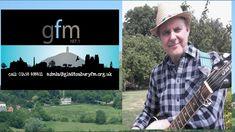 Glastonbury FM - Henry Buckton Songs, Music, Musica, Musik, Muziek, Song Books, Music Activities