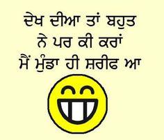Attitude punjabi dp quotes for whatsapp for boys girls 2016 attitude punjabi dp quotes for whatsapp for boys girls 2016 malvernweather Choice Image