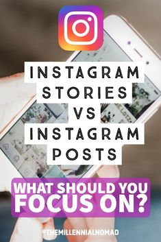 As a business owner, it is not only important to h Bio Instagram, Instagram Hacks, Instagram Marketing Tips, Instagram Story, Latest Instagram, Digital Marketing Strategy, Content Marketing, Social Media Marketing, Social Media Content