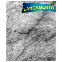 Papel Adesivo Contact Lavavel Pedra Marmore Rolo 10 Metros