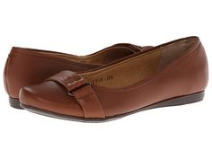 Fitzwell Mollie Navy - Zappos.com Free Shipping BOTH Ways