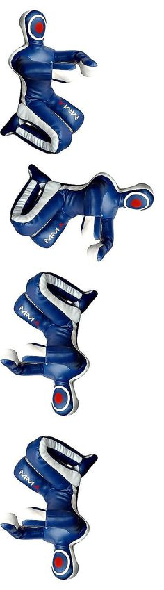Dummies 179786: Best Bjj Mma Jiu Jitsu Wrestling Grappling Throwing Dummy Unfilled 59 Inches-022 -> BUY IT NOW ONLY: $89 on eBay!