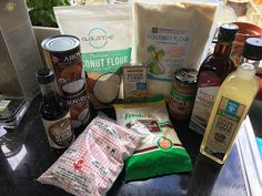 Whole one week down! Check out the post for the Whole 30 compliant products I've found so far. One Thousand, Everything Free, Whole 30, 30th, Posts, Cooking, Check, Blog, Fun