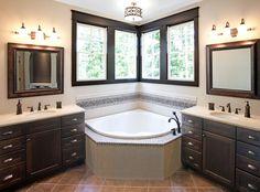 Creative Home Concepts - Custom Homes Portfolio