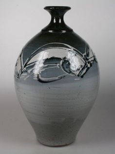 Catawiki online auction house: Joop Beekwilder - unicum vase