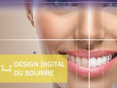 10 Idees De Dents Joli Sourire Cabinet Dentaire Dentaire