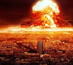 Doomsday Prophet Predicts the End of the World... Check Out the Rumoured Date