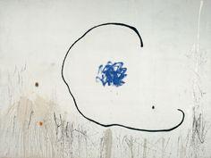 Joan Miró Hope of a Condemned Man II - 1973