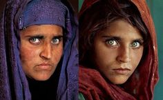 Then And Now Pictures, National Geographic, People, Posters, World, Facts, Travel Tourism, Girls Girls Girls, Mantle
