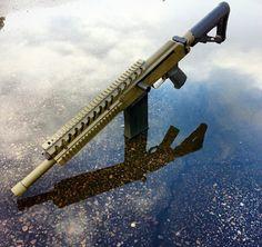AK-47 Find our speedloader now!  http://www.amazon.com/shops/raeind