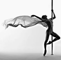 Learn How To Pole Dance From Home With Amber's Pole Dancing Course. Why Pay More For Pricy Pole Dance Schools? Aerial Dance, Aerial Hoop, Aerial Arts, Aerial Silks, Pole Dance, Pole Dancing Fitness, Pole Fitness, Dance Fitness, Fred Astaire