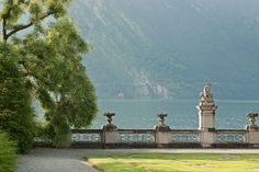 Places: La Villa Sola Cabiati, Lake Como, Italy :: This Is Glamorous Sorrento Italy, Naples Italy, Sicily Italy, Venice Italy, Lake Como Hotels, Lake Como Villas, Lac Como, Italian Wedding Venues, Comer See