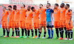 Deportivo La Guaira saldrá a rematar la faena ante Emelec en Ecuador