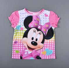 b6489cc1a 36 Best kids t-shirt images