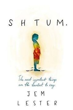 Schtum by Jem Lester – out now | 31 Brilliant Books That You Really Need To Read This Spring
