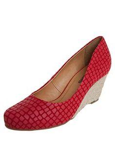 3106fd33f 10 melhores imagens de Coisas para comprar | Shopping, Shoes e Boots