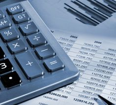 Check out this beginner's guide to #budgeting!