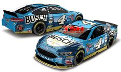 Kevin Harvick 2015 Lionel//Action #4 Budweiser 1//64 FREE SHIP!